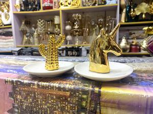 Mini Decorative Piece | Home Accessories for sale in Lagos State, Alimosho