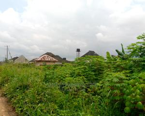 Distressale:Land For Sale At Anua/Ifa Government Estate Uy | Land & Plots For Sale for sale in Akwa Ibom State, Uyo