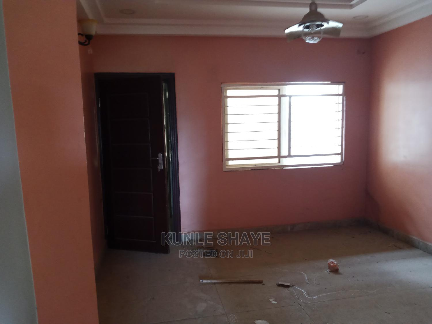 3bdrm Block of Flats in Gwarinpa for Rent | Houses & Apartments For Rent for sale in Gwarinpa, Abuja (FCT) State, Nigeria