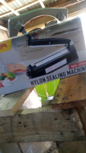 Quality Lyon Sealer   Restaurant & Catering Equipment for sale in Lagos State, Ikeja