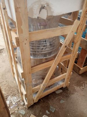 Industrial Cake Mixer 20litre   Restaurant & Catering Equipment for sale in Lagos State, Ikeja