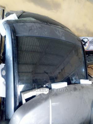 Range Rover Velar Roof Glass 2018/2021   Vehicle Parts & Accessories for sale in Lagos State, Mushin