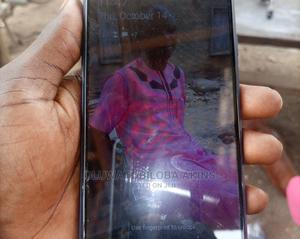 Samsung Galaxy A20s 32 GB Blue | Mobile Phones for sale in Ogun State, Abeokuta South