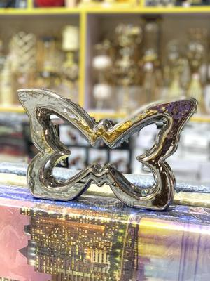 Beautiful Decorative Piece | Home Accessories for sale in Lagos State, Alimosho