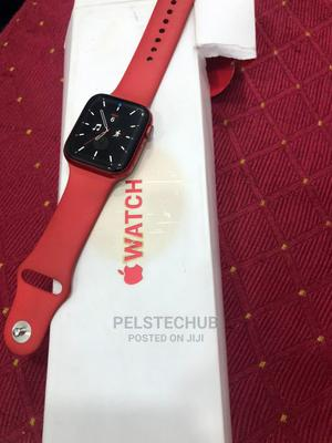 Apple Watch Series 6   Smart Watches & Trackers for sale in Lagos State, Ikeja
