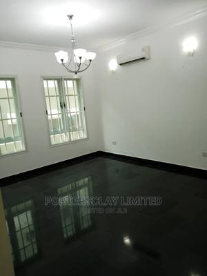 3bdrm Apartment in Banana Island for Rent | Houses & Apartments For Rent for sale in Ikoyi, Banana Island