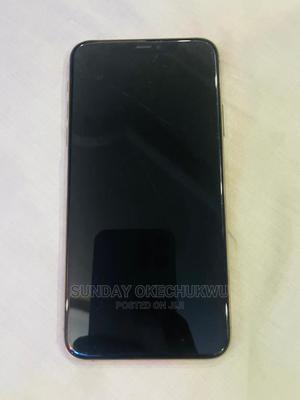 Apple iPhone 11 Pro Max 64 GB Gold | Mobile Phones for sale in Lagos State, Alimosho