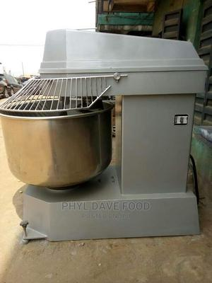 2 Bag Spiral Mixer   Restaurant & Catering Equipment for sale in Lagos State, Ojo