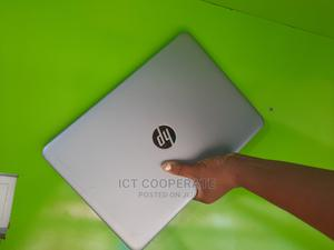 Laptop HP EliteBook 840 G3 8GB Intel Core I5 SSD 256GB   Laptops & Computers for sale in Abuja (FCT) State, Abaji