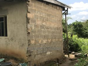 Pieces of Land With a Building | Land & Plots For Sale for sale in Lagos State, Ikorodu