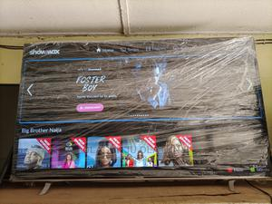 Hisense 50inches Smart Android TV   TV & DVD Equipment for sale in Kwara State, Ilorin West