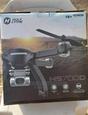 HS700D Drone   Photo & Video Cameras for sale in Lagos State, Alimosho