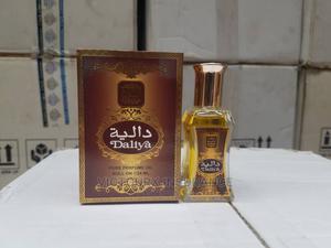 Daliya Arabian Pure Perfume Oil Roll on for Sale   Fragrance for sale in Lagos State, Amuwo-Odofin