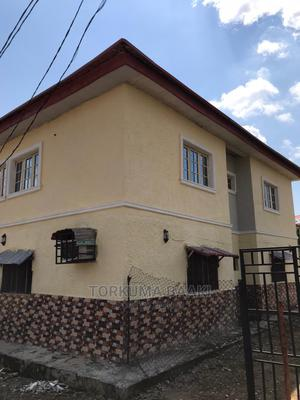 3bdrm Block of Flats in Gwarinpa for Rent | Houses & Apartments For Rent for sale in Abuja (FCT) State, Gwarinpa