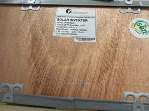 Felicity 10kva Hybrid Inverter | Solar Energy for sale in Lagos State, Ojo