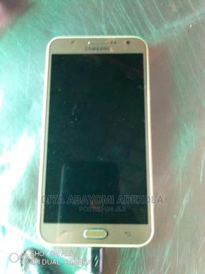Apple iPhone 7 Plus 128 GB | Mobile Phones for sale in Lagos State, Shomolu
