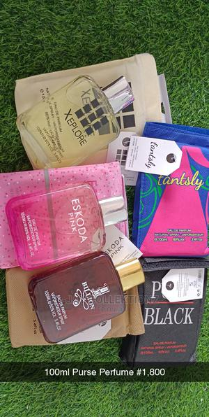 Purse Perfume | Fragrance for sale in Delta State, Ugheli