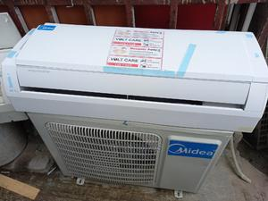 Midea Inverter Air Conditioner | Home Appliances for sale in Lagos State, Isolo