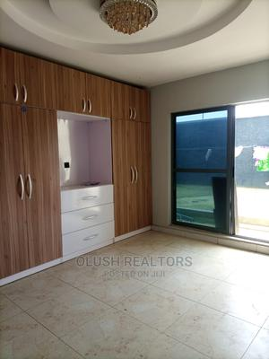 3bdrm Block of Flats in Gbagada for Sale | Houses & Apartments For Sale for sale in Lagos State, Gbagada