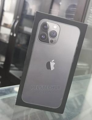 New Apple iPhone 13 Pro Max 256 GB | Mobile Phones for sale in Lagos State, Ikeja