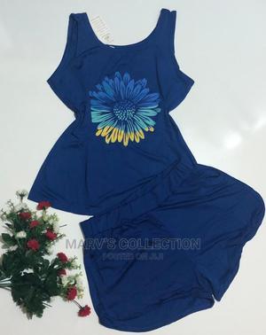 Ladies Night Wears   Clothing for sale in Lagos State, Apapa