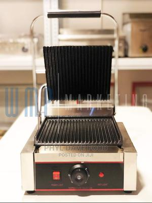 Single Shawarma Toaster | Restaurant & Catering Equipment for sale in Lagos State, Ojo