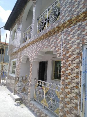 Furnished 3bdrm Block of Flats in Oluyole for Rent | Houses & Apartments For Rent for sale in Oyo State, Oluyole