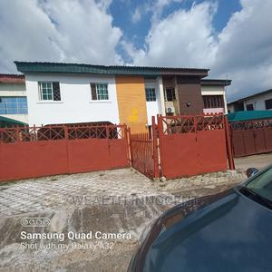 4bdrm Duplex in Garki 2 for Rent   Houses & Apartments For Rent for sale in Abuja (FCT) State, Garki 2