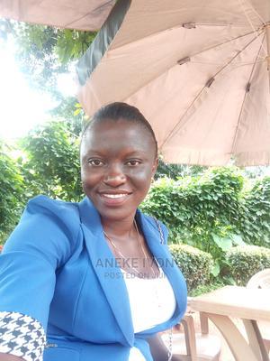 Clerical Administrative CV   Clerical & Administrative CVs for sale in Enugu State, Ezeagu