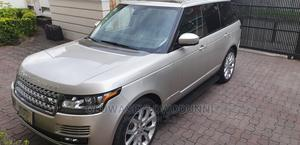 Land Rover Range Rover 2014 | Cars for sale in Lagos State, Lekki