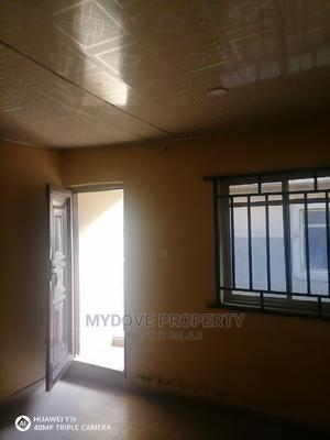 Mini Flat in Lugbe District for Rent   Houses & Apartments For Rent for sale in Abuja (FCT) State, Lugbe District