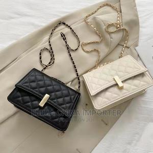 Women's Bags | Bags for sale in Enugu State, Enugu