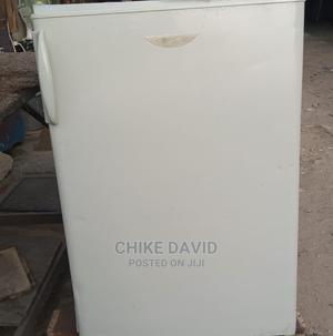 Zanussi Fridge | Kitchen Appliances for sale in Lagos State, Surulere