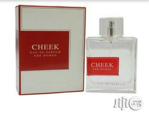 Cheek Perfume EDP For Her- 100ml | Fragrance for sale in Lagos State