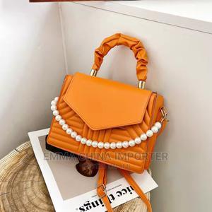 Beautiful Handbags | Bags for sale in Enugu State, Enugu