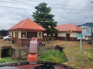 Transfer of Agreement   Commercial Property For Sale for sale in Benue State, Makurdi