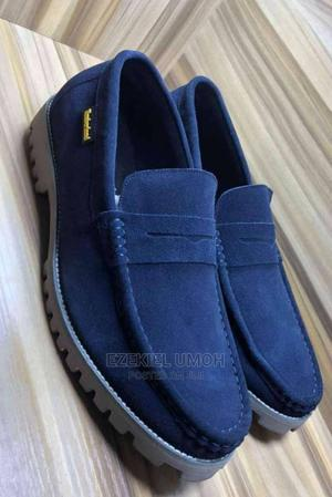 Male Easy Wear | Shoes for sale in Abuja (FCT) State, Central Business District