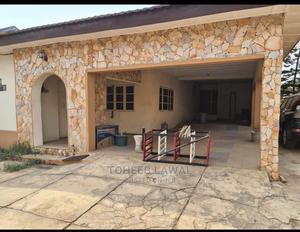 6bdrm Duplex in Oke'Badan Estate, Ibadan for Sale   Houses & Apartments For Sale for sale in Oyo State, Ibadan