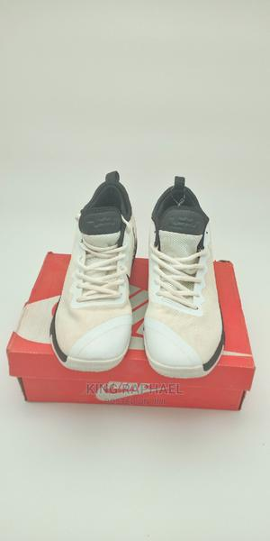 Original Basketball Canvas | Shoes for sale in Abuja (FCT) State, Wuse