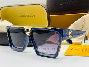 High Quality LOUIS VUITTON Sunglasses Availabpe in Store | Clothing Accessories for sale in Abuja (FCT) State, Wuse 2