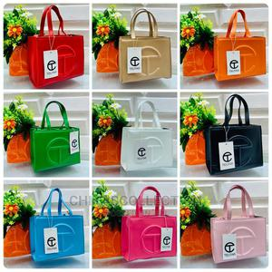 Designer Bag | Bags for sale in Lagos State, Ojo