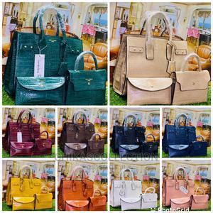 YSL Designer Bag | Bags for sale in Lagos State, Ojo