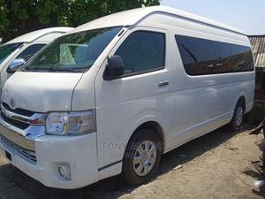 2014 Hummer Bus Manual | Buses & Microbuses for sale in Lagos State, Amuwo-Odofin