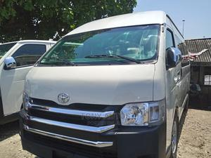 Hummer Bus | Buses & Microbuses for sale in Lagos State, Amuwo-Odofin