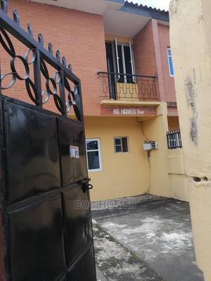 4bdrm Duplex in Gowon Estate, Alimosho for Sale   Houses & Apartments For Sale for sale in Lagos State, Alimosho