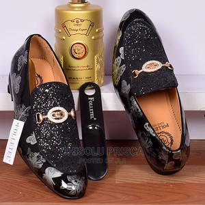 Folletel Italian Loafers | Shoes for sale in Lagos State, Amuwo-Odofin