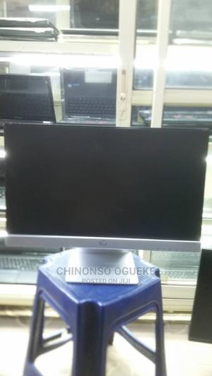 HP Pavilion   Computer Monitors for sale in Lagos State, Ikeja