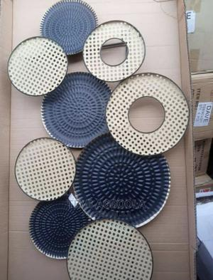 Wall Decorative Ornament | Arts & Crafts for sale in Lagos State, Ikeja