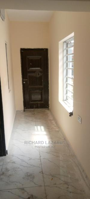 Furnished 2bdrm Apartment in Ag Estate, Ago Palace for Rent | Houses & Apartments For Rent for sale in Isolo, Ago Palace