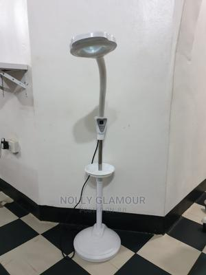Multi Function Magnifying Glass Lamp | Tools & Accessories for sale in Lagos State, Lagos Island (Eko)